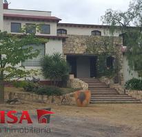 Foto de casa en venta en  , san pablo etla, san pablo etla, oaxaca, 2731474 No. 01