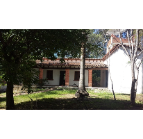 Foto de casa en venta en, san pablo etla, san pablo etla, oaxaca, 724193 no 01