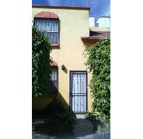 Foto de casa en venta en  , san pablo iv (infonavit), querétaro, querétaro, 2718209 No. 01