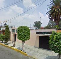 Foto de casa en venta en, san pablo, iztapalapa, df, 1893832 no 01