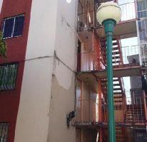 Foto de departamento en venta en, san pablo, iztapalapa, df, 2115500 no 01