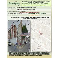 Foto de departamento en venta en, san pablo, iztapalapa, df, 1182891 no 01