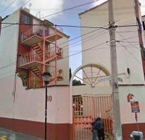 Foto de departamento en venta en  , san pablo, iztapalapa, distrito federal, 1264295 No. 01