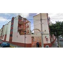 Propiedad similar 1264295 en San Pablo.