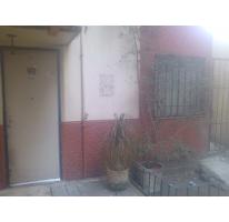 Foto de departamento en venta en, san pablo, iztapalapa, df, 1661856 no 01