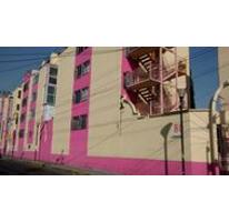 Foto de departamento en venta en  , san pablo, iztapalapa, distrito federal, 2836296 No. 01
