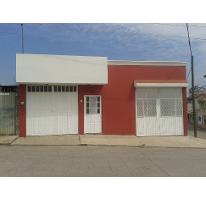 Foto de casa en venta en, tlacoquemecatl, benito juárez, df, 1113635 no 01