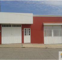 Foto de casa en venta en, san pablo, jacona, michoacán de ocampo, 1940225 no 01