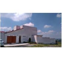 Foto de casa en venta en  , san pablo jolalpan, tepetlaoxtoc, méxico, 2721466 No. 01