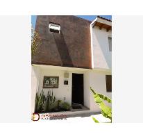 Foto de casa en renta en, san pablo, amealco de bonfil, querétaro, 2049352 no 01