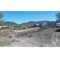 Foto de terreno habitacional en venta en  , san pablo, querétaro, querétaro, 2600768 No. 01