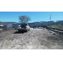 Foto de terreno habitacional en venta en  , san pablo, querétaro, querétaro, 2600768 No. 02