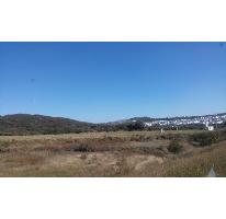 Foto de terreno habitacional en venta en  , san pablo, querétaro, querétaro, 2805215 No. 01