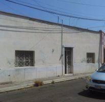 Foto de casa en venta en, san pablo, san francisco de los romo, aguascalientes, 1962809 no 01