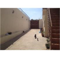 Foto de casa en venta en  , san pablo tecalco, tecámac, méxico, 2638299 No. 02