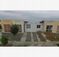 Foto de casa en venta en san pascual 272, colinas de santa fe, veracruz, veracruz, 1592354 no 01