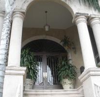 Foto de casa en venta en  , san patricio 1 sector, san pedro garza garcía, nuevo león, 1089661 No. 01