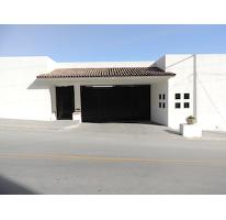 Foto de casa en venta en, san patricio 1 sector, san pedro garza garcía, nuevo león, 1485119 no 01