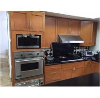 Foto de casa en venta en  , san patricio 1 sector, san pedro garza garcía, nuevo león, 2616554 No. 01