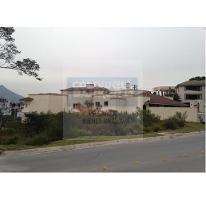 Foto de terreno comercial en venta en  , san patricio 1 sector, san pedro garza garcía, nuevo león, 2741905 No. 01