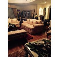 Foto de casa en venta en  , san patricio 1 sector, san pedro garza garcía, nuevo león, 2995369 No. 01