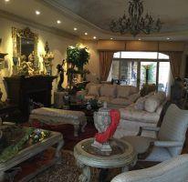 Foto de casa en venta en, san patricio 3 sector, san pedro garza garcía, nuevo león, 1438351 no 01