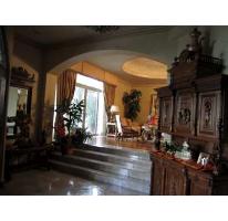 Foto de casa en venta en, san patricio 3 sector, san pedro garza garcía, nuevo león, 2312201 no 01