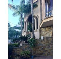 Foto de casa en venta en  , san patricio 3 sector, san pedro garza garcía, nuevo león, 2903759 No. 01