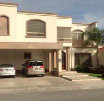 Foto de casa en venta en, san patricio plus, saltillo, coahuila de zaragoza, 2189181 no 01