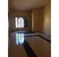 Foto de casa en renta en  , san patricio, saltillo, coahuila de zaragoza, 1662848 No. 01