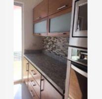 Foto de casa en venta en, san patricio, saltillo, coahuila de zaragoza, 2113504 no 01