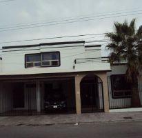 Foto de casa en venta en, san patricio, saltillo, coahuila de zaragoza, 2220514 no 01