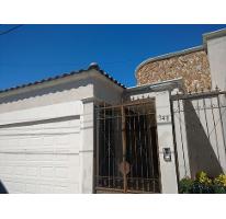Foto de casa en renta en  , san patricio, saltillo, coahuila de zaragoza, 2381046 No. 01