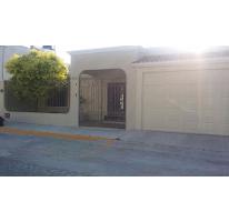 Foto de casa en venta en  , san patricio, saltillo, coahuila de zaragoza, 2524026 No. 01