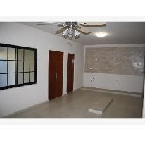 Foto de casa en venta en  , san patricio, saltillo, coahuila de zaragoza, 2697793 No. 01