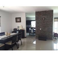 Foto de casa en venta en  , san patricio, saltillo, coahuila de zaragoza, 2859889 No. 01