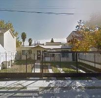 Foto de casa en venta en  , san patricio, saltillo, coahuila de zaragoza, 3873828 No. 01