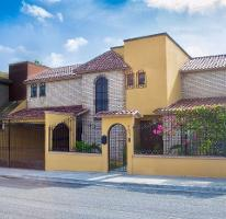 Foto de casa en venta en  , san patricio, saltillo, coahuila de zaragoza, 3886113 No. 01