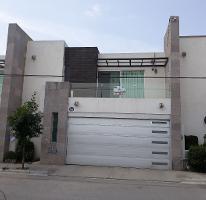 Foto de casa en venta en  , san patricio, saltillo, coahuila de zaragoza, 3979082 No. 01