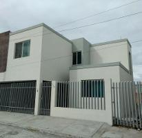 Foto de casa en venta en  , san patricio, saltillo, coahuila de zaragoza, 4522519 No. 01
