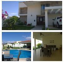 Foto de casa en venta en  , san patricio, tuxtla gutiérrez, chiapas, 2718169 No. 01
