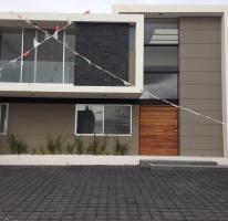 Foto de casa en venta en, san pedrito el alto, querétaro, querétaro, 735809 no 01