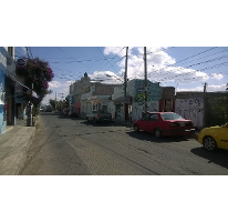 Foto de terreno habitacional en venta en, san pedrito peñuelas i, querétaro, querétaro, 1384401 no 01