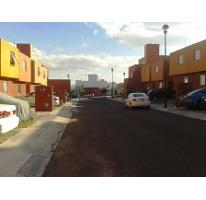 Foto de casa en venta en  , san pedrito peñuelas i, querétaro, querétaro, 1403429 No. 01