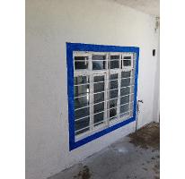 Foto de casa en venta en  , san pedrito peñuelas i, querétaro, querétaro, 1454907 No. 01