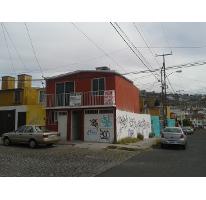 Foto de casa en venta en, san pedrito peñuelas i, querétaro, querétaro, 1568624 no 01