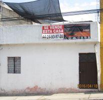 Foto de casa en venta en, san pedrito peñuelas i, querétaro, querétaro, 2165492 no 01