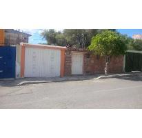 Foto de casa en venta en  , san pedrito peñuelas i, querétaro, querétaro, 2582074 No. 01