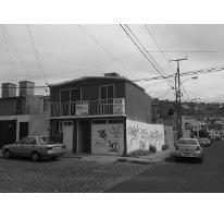 Foto de casa en venta en  , san pedrito peñuelas i, querétaro, querétaro, 2614545 No. 01