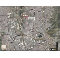 Foto de terreno habitacional en venta en  , san pedrito peñuelas i, querétaro, querétaro, 2615987 No. 01